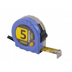 Svinovací metr ASTRA 2Mx13mm