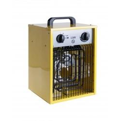 Elektrické topidlo 3.3kW