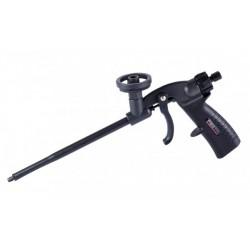 Pistole na PUR pěnu FESTA teflon