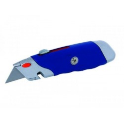 Nůž SX 5000 kovový, 5 čepelek FESTA