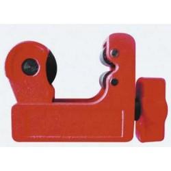 Řezač tenkostěnných trubek mini 3-22mm