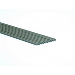 Elektroda rutilová 2.5x300mm 2.5kg E6013