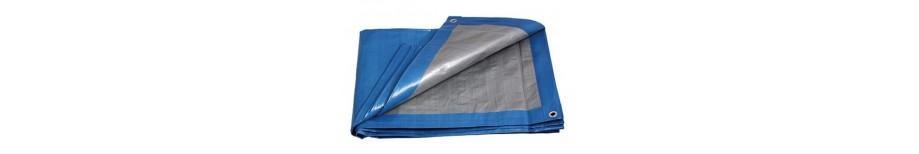 profi modrá 140g/m2